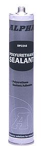 Polyurethane Rib Tube Sealant